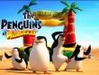 Lịch chiếu phim rạp tại TP.HCM từ 28/11-4/12: Biệt đội chim cánh cụt Madagascar