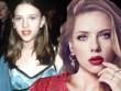 Vẻ trong sáng tuổi teen của 12 mỹ nhân Hollywood