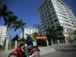 Giá BĐS giảm sao dân chưa mua được nhà?
