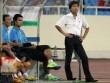 BXH FIFA tháng 11: Thái Lan áp sát Việt Nam