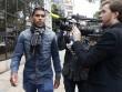 Hành hung Motta, SAO Ligue 1 đối mặt với án tù