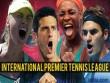 Lịch thi đấu giải ngoại hạng tennis 2014