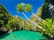 Palawan: Thiên đường nơi hạ giới ở Philippines