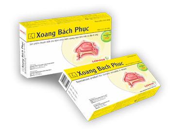 Kinh giới tuệ - Vị thuốc giúp giải mẫn cảm, ngăn ngừa viêm xoang - 3