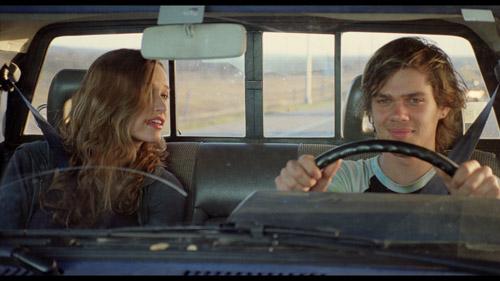 Phim Boyhood: Kiệt tác của sự giản dị - 3