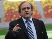 Tin HOT sáng 29/11: Ancelotti chỉ trích FIFA vì CR7