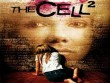Trailer phim: The Cell 2