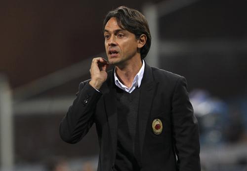 """Milan - Udinese: Khi Inzaghi """"mù quáng"""" bởi Torres - 1"""