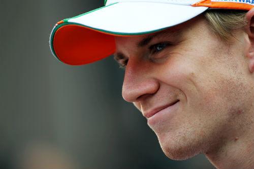 F1, Abu Dhabi GP - Chấm điểm các tay đua (P2): Nỗ lực của Hulkenberg - 1