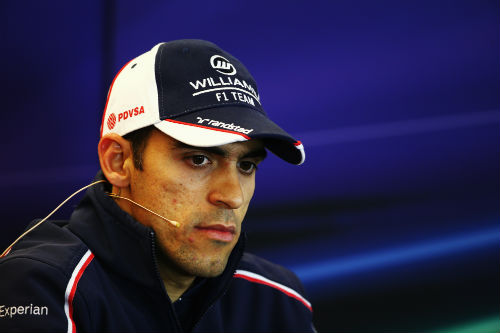 F1, Abu Dhabi GP - Chấm điểm các tay đua (P2): Nỗ lực của Hulkenberg - 2
