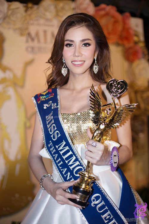 Hoa hậu Hong Kong ghi điểm với cảnh quay bị xâm hại - 7