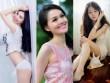7 cô nàng bất ngờ nổi tiếng vì giống sao Việt