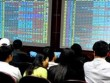 """Cổ phiếu lớn giúp chứng khoán """"leo dốc"""""""