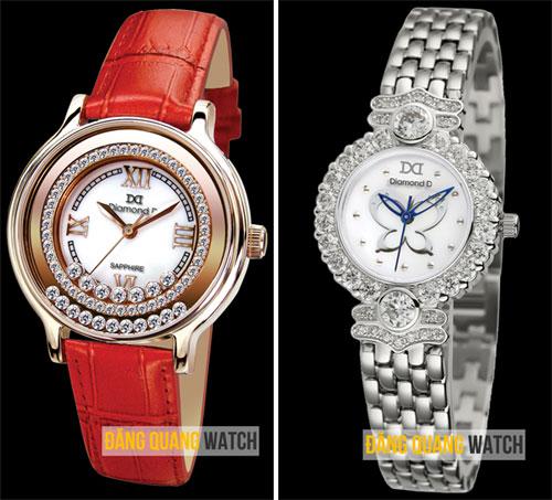 Mua đồng hồ chính hãng ở đâu? - 11