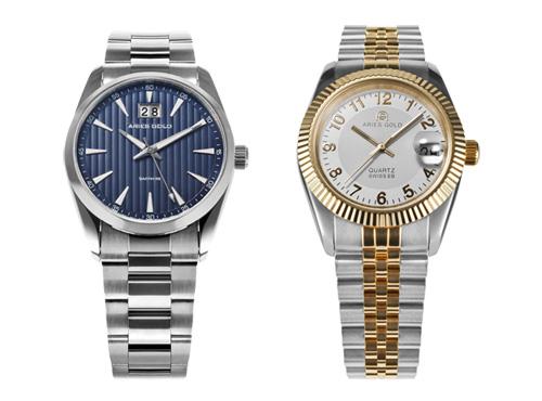 Mua đồng hồ chính hãng ở đâu? - 9