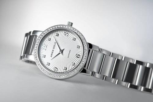 Mua đồng hồ chính hãng ở đâu? - 5
