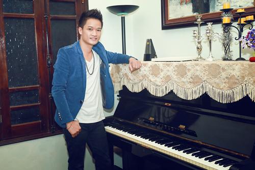 """Cuộc sống cực khổ vì """"ảo tưởng"""" của top 7 Vietnam Idol - 1"""