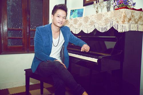 """Cuộc sống cực khổ vì """"ảo tưởng"""" của top 7 Vietnam Idol - 2"""