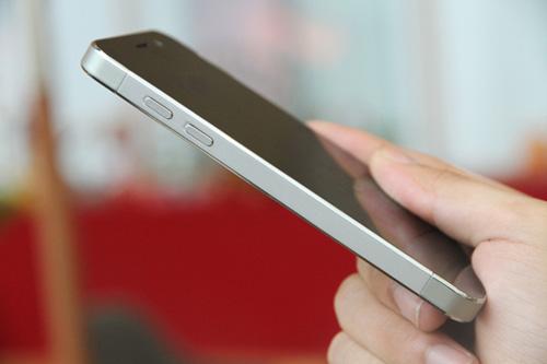 Tiết lộ trước giờ G: HKPhone tri ân khách hàng hơn 1 tỷ đồng - 1