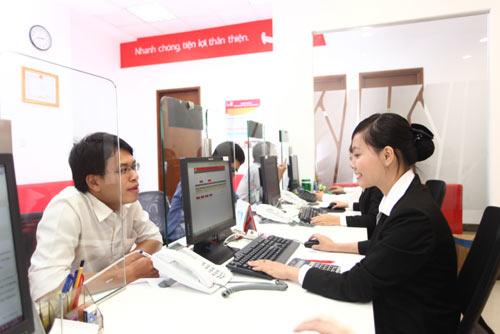 Home Credit: Kinh doanh song hành cùng trách nhiệm - 1