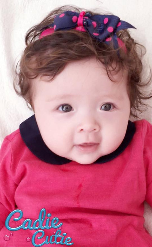 Elly khoe con gái giành giải nhất cuộc thi ảnh - 3