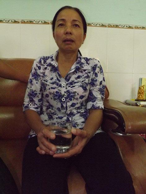 Hoãn thi hành án tử hình đối với tử tù Hồ Duy Hải - 5