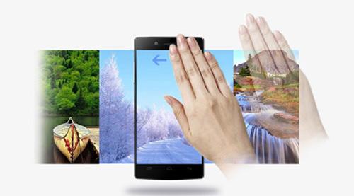 Săn smartphone giá rẻ trong mùa cuối năm - 5