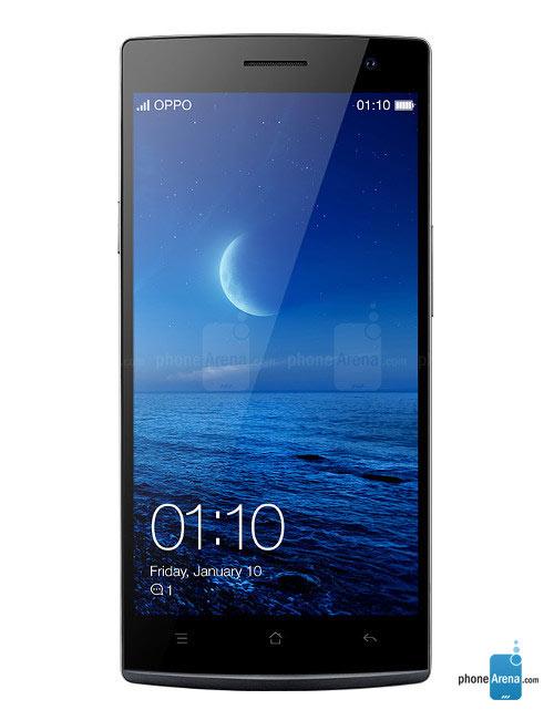 Top smartphone màn hình QHD tốt nhất hiện nay - 2