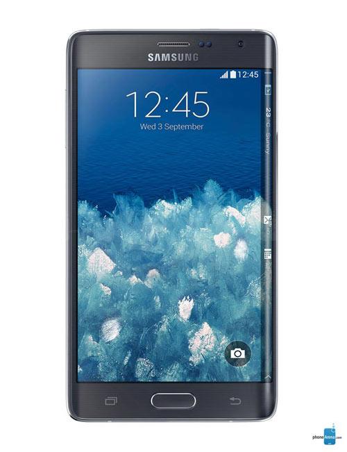 Top smartphone màn hình QHD tốt nhất hiện nay - 6