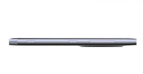 """Lộ diện Lumia 1030 dùng camera cực """"khủng"""" - 2"""