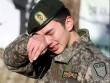 Mỹ nam Yoo Seung Ho xuất ngũ trong nước mắt