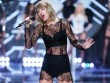 """Taylor Swift """"hớp hồn"""" khán giả cùng dàn thiên thần nội y"""