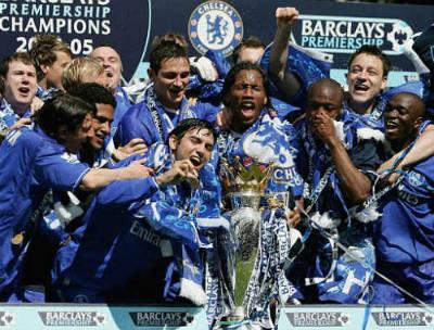 """Thiếu """"cứu tinh"""": Chelsea, Man City và Arsenal ra sao? - 5"""