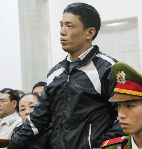 Vụ TMV Cát Tường: BS Tường lĩnh 19 năm tù giam - 19