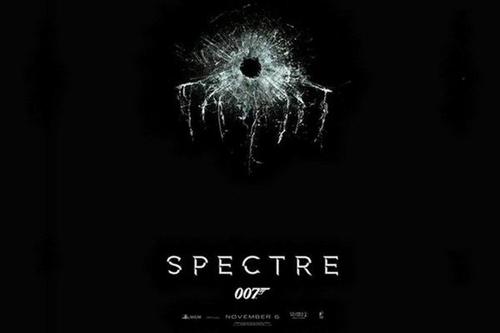 Hé lộ dàn diễn viên phần phim 007 tiếp theo - 1