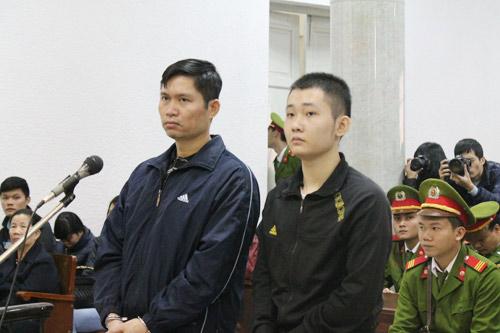 Vụ TMV Cát Tường: BS Tường lĩnh 19 năm tù giam - 17
