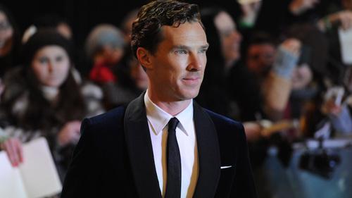 """""""Sherlock Holmes"""" tham gia dự án mới của Marvel - 2"""