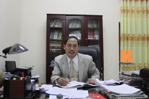Sở Tư pháp Nghệ An xác nhận Công Phượng sinh năm 1995 - 2