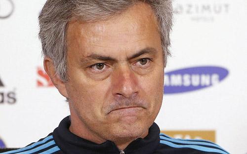 Newcastle - Chelsea: Binh đoàn bất bại của Mourinho - 1
