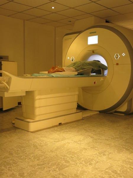 Những thói quen tưởng vô hại lại có thể gây ung thư vú - 1