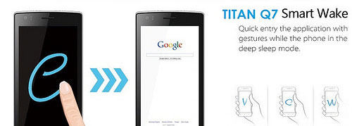 Avatelecom ra mắt siêu phẩm mới – Titan Q7 mạng 4G - 10