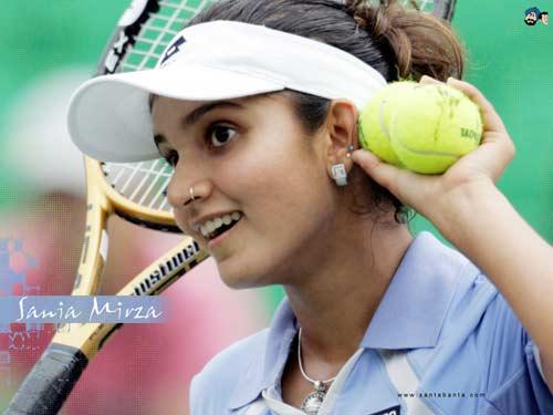 Tin HOT 6/12: Thêm kỷ lục cho Serena - 1
