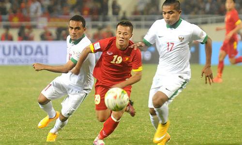 """Các cầu thủ """"Thế hệ vàng"""" nhận định trận Việt Nam - Malaysia: Tấn công và cần sự may mắn - 1"""
