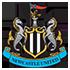 TRỰC TIẾP Newcastle - Chelsea: Cú sốc lớn (KT) - 1