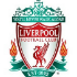 TRỰC TIẾP Liverpool - Sunderland: Bế tắc toàn tập - 1