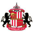 TRỰC TIẾP Liverpool - Sunderland: Bế tắc toàn tập - 2