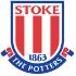 TRỰC TIẾP Stoke City - Arsenal: Nỗ lực bất thành (KT) - 1