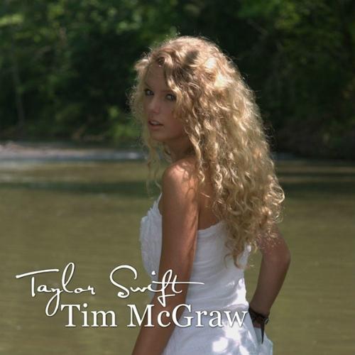 Taylor Swift và hành trình thống trị Billboard - 1