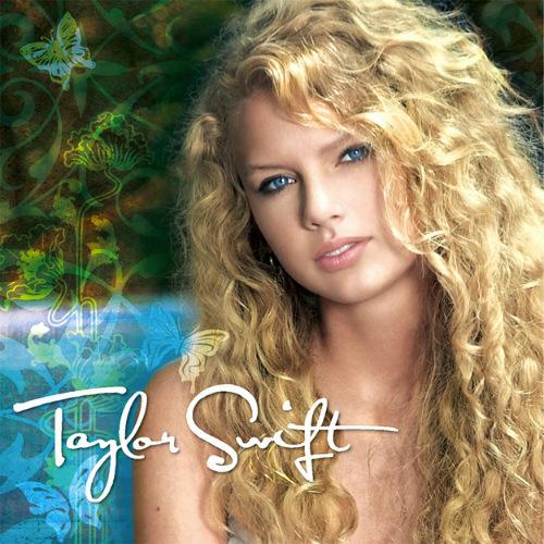 Taylor Swift và hành trình thống trị Billboard - 2