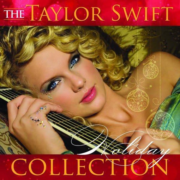 Taylor Swift và hành trình thống trị Billboard - 4